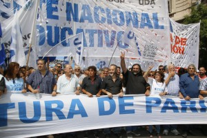 marcha docente (5)