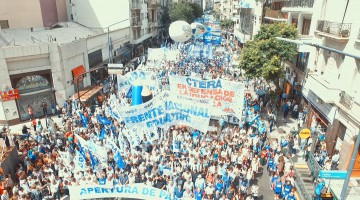 marcha docente (7)