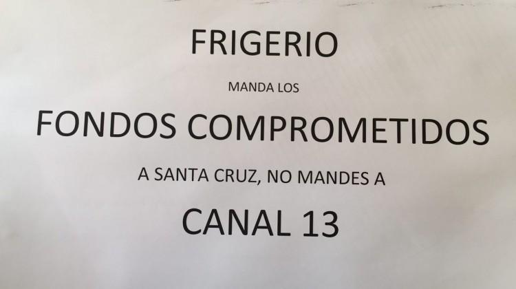 santacruz5