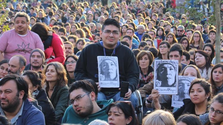 Axel en Córdoba (8)