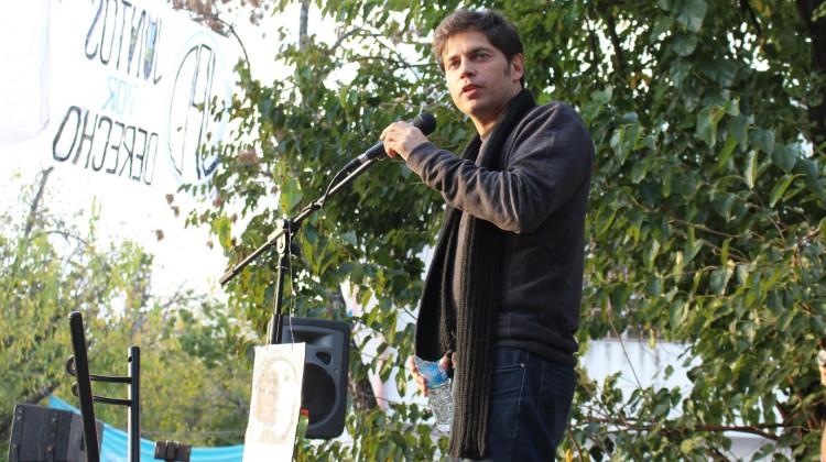 Axel en Córdoba (9)