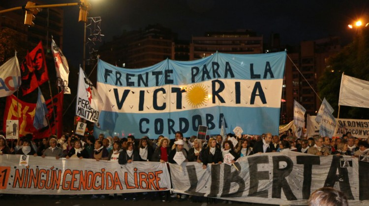 Cordoba (8)