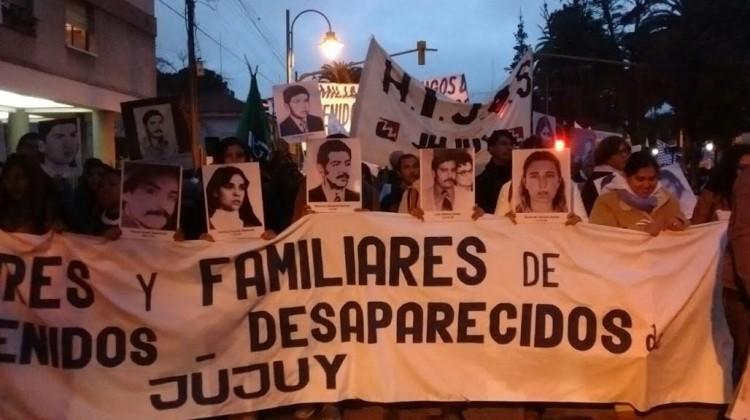 Jujuy (3)
