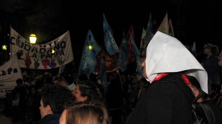 La Pampa (11)