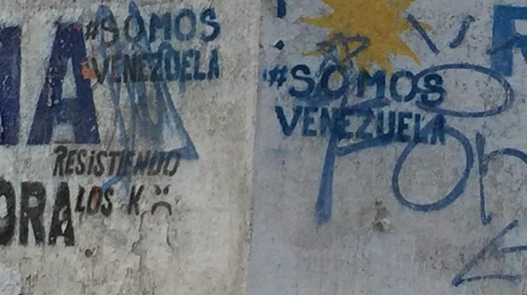 Vandalismo  (10)