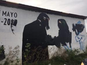 Vandalismo  (16)