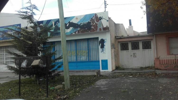 Vandalismo  (9)