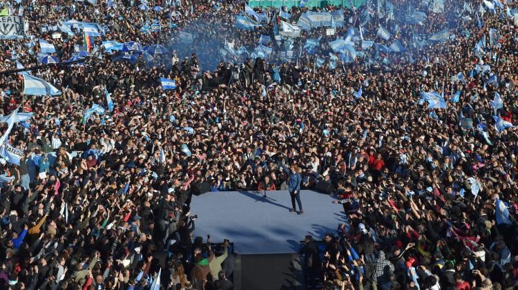 CFK-Arsenal_03