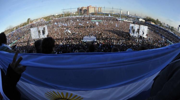 CFK-UnaParaTodos_Arsenal_03
