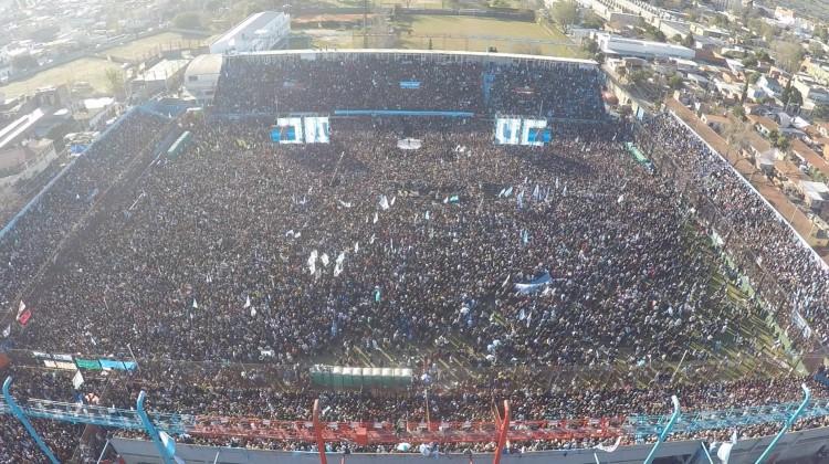 CFK-UnaParaTodos_Arsenal_06
