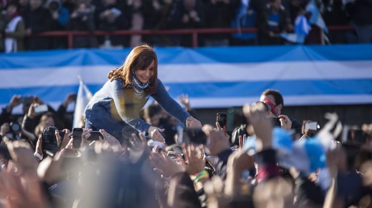 CFK-UnaParaTodos_Arsenal_11