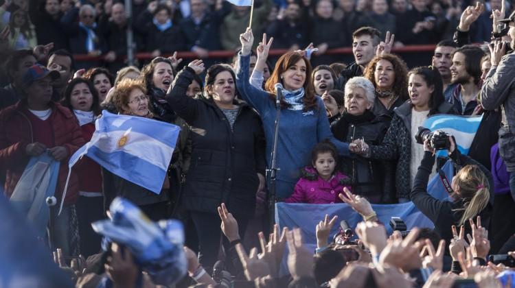 CFK-UnaParaTodos_Arsenal_12