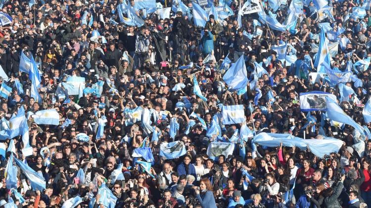 CFK-UnaParaTodos_Arsenal_13