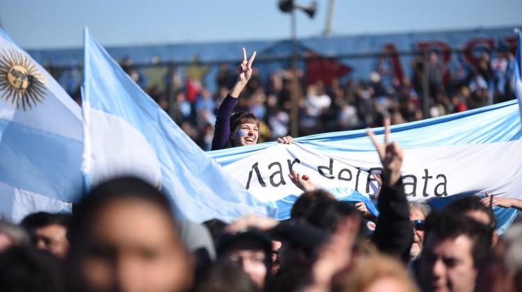 CFK-UnaParaTodos_Arsenal_15