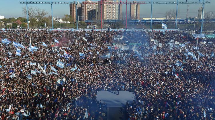 CFK-UnaParaTodos_Arsenal_18