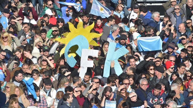 CFK-UnaParaTodos_Arsenal_20