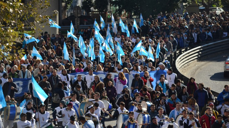 CFK-UnaParaTodos_Arsenal_21
