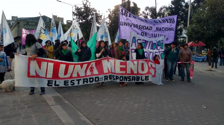 Jujuy (4)