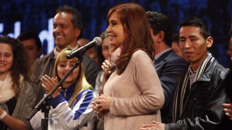 CFK Unidad Ciudadana (1)