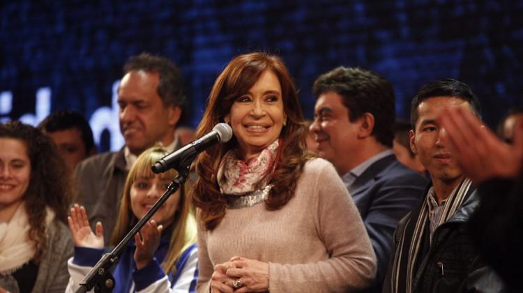 CFK Unidad Ciudadana (2)