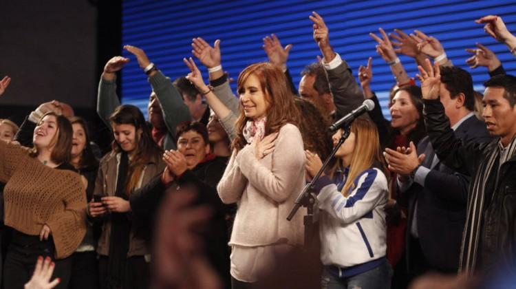 CFK Unidad Ciudadana (7)