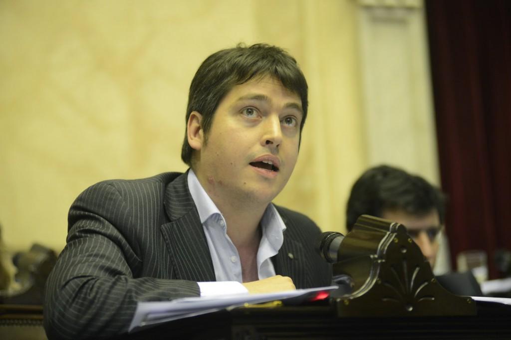 MARTIN PEREZ - PRESUPUESTO