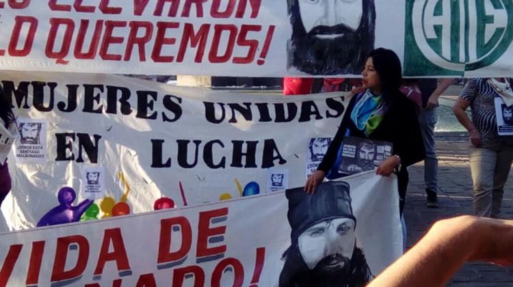 Jujuy (1)