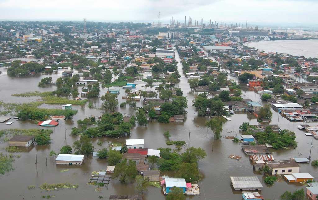 junin_inundaciones