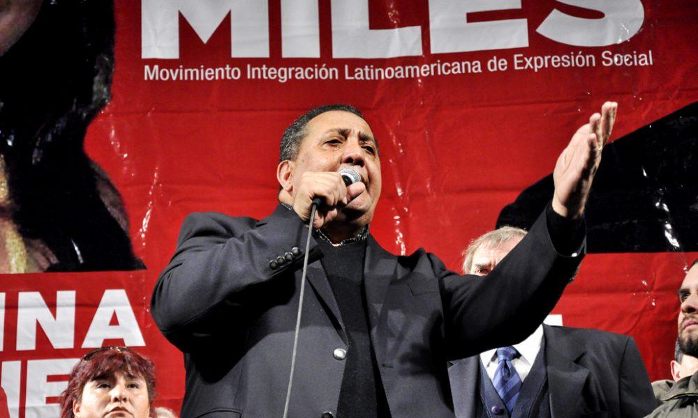Luis-DElía-1000x600