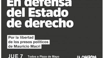 Flyer_Defensa_Estados_derecho