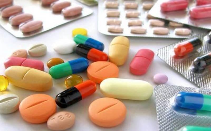 medicamentos-remedios-hiv
