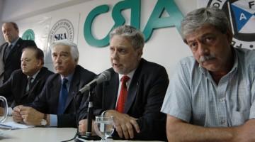 Foto: Mariano Sánchez (NA)