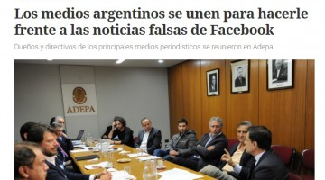 mediosfacebook