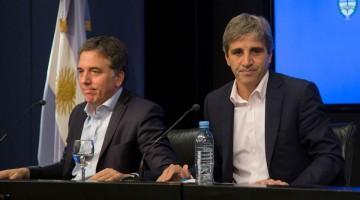 dujovne-caputo-conferencia-prensa-05152018-01-308362
