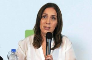 Gobernadora_vidal-e1528205748840