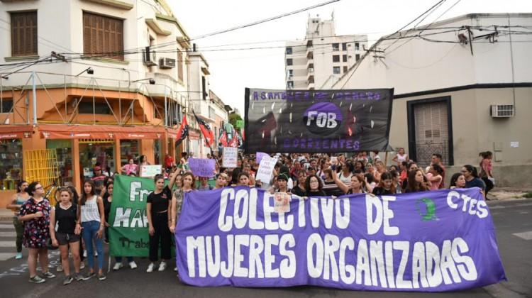 Corrientes (5)