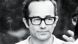 Rodolfo-Walsh