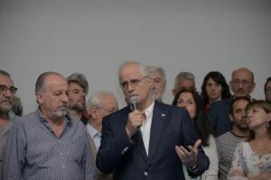 IMG-20190301-WA0016 carta a Macri venezuela 2