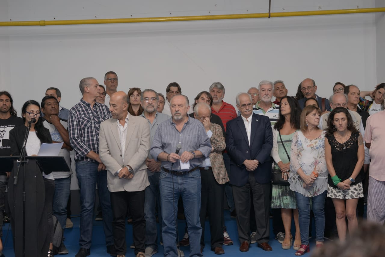 IMG-20190301-WA0018 carta a Macri venezuela 1