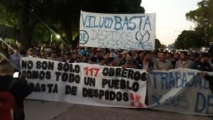 Santiago4